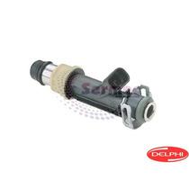 Bico Injetor Celta Corsa 1.0 Vhc 17113707 - Nj10001