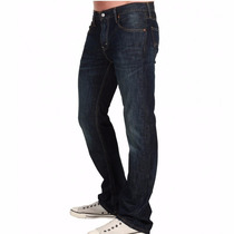 Original Pantalon Jeans Levi