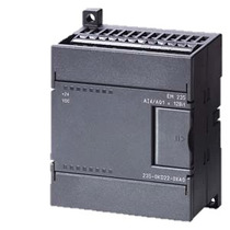 Simatic S7-200, Em 221 Digital Input Mod. 6es72211ef220xa0