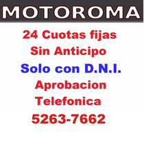 Gilera Vc 200 Naked 2016 24 Cuotas Solo Con D.n.i 5263-7662