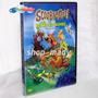 Scooby-doo! Y El Rey De Los Duendes - Pelicula Original Dvd