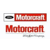4 Amortecedor (diant+tras) Ford/ Monroe + Kits Escort Zetec