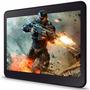 Tablet 10 Android Pc Gamer Octa Core + Tarjeta Memoria 32 Gb