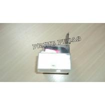 Dispenser Esponja Reservatório Tinta Dcp-130c Print Peças