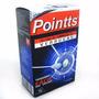 Pointts Antiverrugas - 100% Original - Somos Drogaria