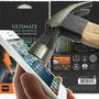 Lámina Protectora Antigolpe Para Sony Xperia P Lt22i