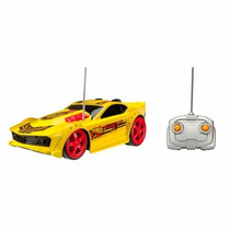 Carros Hot Wheels Contro Remoto Nikko