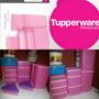 Ventas De Productos Tupperware A Buenos Precios