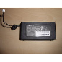 Fonte Epson L110 L210 L355 L365 L555 Tx235 Xp204