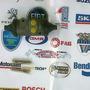 Cilindro Freno Ford 600 Dodge 600 De Excelente Calidad 1.5/8