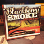 Blackberry Smoke Little Piece Of Dixie Cd + Bonus
