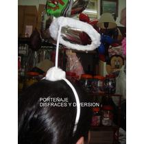Aureola De Angel!!!ideal Disfraz De Angel!