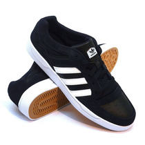 Zapatillas Adidas Mod Originals Locator Color Negro/blanco