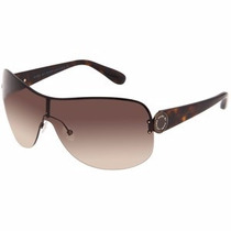 Oculos De Sol Marc Jacobs - Novo/100% Original