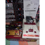 Family Game Completo Retro + 2 Joysticks + Juegos - En Stock