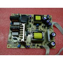 Placa Fonte Home Philips Hts3531/78 R0-au300-pwd1g Novas !!!