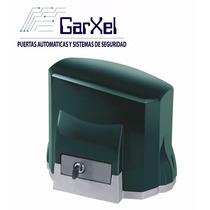 Motor Para Automatizacion De Puerta O Porton Corredizo 800kg