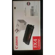 Canon Fx4 Cartridge