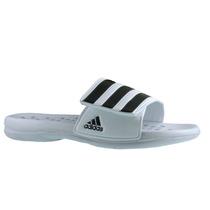 Ojotas Adidas Alquo Vario Sportline