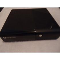 Xbox Slim E Nueva Cambio Por Xbox Slim E Descompuesta