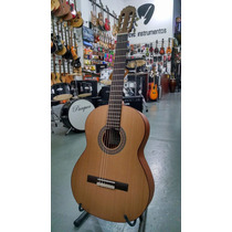 Manuel Rodriguez Caballero 12 Guitarra Criolla Española!