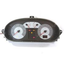 Scenic Painel Velocimetro Computador Rpm 8200482403 //