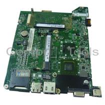 Tarjeta Madre Acer Aspire One Zg5 Intel N/p: Da0zg5mb8g0