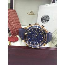 Relógio Modelo Semaster