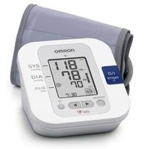 Tensiometro Omron Digital Automatico Brazo Hem 7200 Grtia. 5