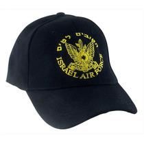 Gorra De La Fuerza Aérea De Israel