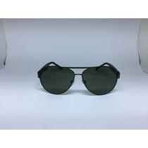 Oculos De Sol Guess Aviador