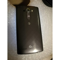 Lg G4 32gb Liberado 4g Telcel, Movistar Celular Smartphone