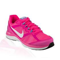 Zapatillas Nike Dual Fusion Run 3 Importadas Usa!!!ver Envio