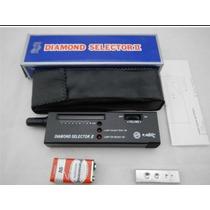 Testador Diamante Brilhante Tester 2 Original Frete Grátis