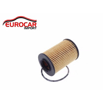 Filtro De Oleo Do Motor Mercedes Gl350 2012-2016