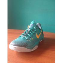 Zapato Nike Kobe Bryant 100% Original Talla Us 10