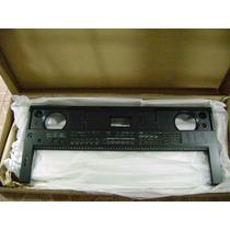 Gabinete Superior (peças) Teclado Yamaha Psr E-433 Novo Cx