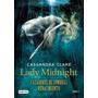 Saga Cazadores De Sombras Renacimiento T 1 Cassandra Clare