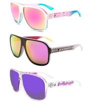 Oculos De Sol Absurda Calixto - Diversas Cores- Original