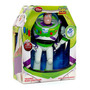 Buzz Lightyear Toy Story Interactivo Original Disney Usa