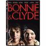 Bonnie & Clyde - A Minissérie Completa (lacrado)