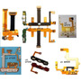 Flex Lg Kp570 / Kf755 / Km900 / Gt505 / Gt540 / Gw620