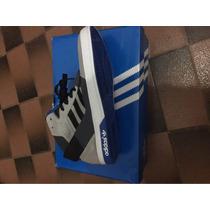 Botas Adidas Originals Talla 9... Nuevas! Originales!