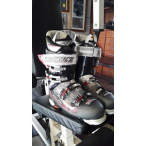 Botas Pro Performance Tecnica Demon 110 -2013o