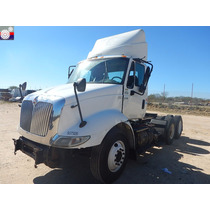 2007 International 8600 (gm105914)