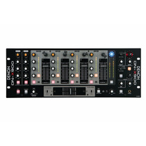 Mixer Consola Mezcladora Denon Dn X-900