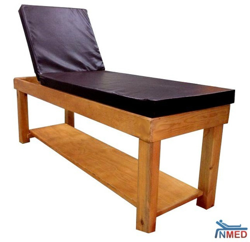 chaise longue de madera inmed 4 en mercado libre. Black Bedroom Furniture Sets. Home Design Ideas