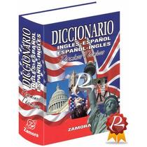 Diccionario Inglés Español - Español Inglés Términos Técnico