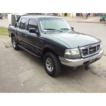Ranger 2003 Xlt 4x4