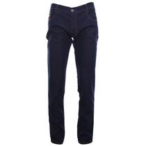Calça Jeans Mormaii Blue Trend Liquida Black Friday